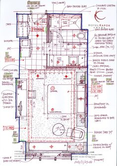 192 best Hotel Room Plans images on Pinterest Drawing hands Hand