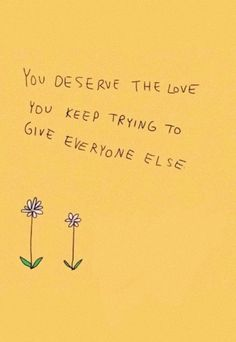 Note to self: Motivacional Quotes, Mood Quotes, Cute Quotes, Pretty Quotes, Hippy Quotes, Reminder Quotes, Baby Quotes, People Quotes, Self Love Quotes