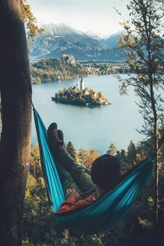 Mystical #lugares #relax #paisajes