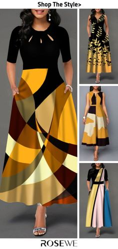 Cute Yellow Fashion Maxi Dress Blouses and Tops african american wonder woman shirt African Fashion Dresses, African Dress, Dress Fashion, Fashion Fashion, 1940s Fashion, Woman Fashion, Fashion Trends, Wonder Woman Shirt, Yellow Maxi Dress