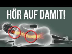 92% aller Menschen schlafen FALSCH! ❌ Du auch?! - YouTube How To Clean Humidifier, Martial Arts Club, Anaerobic Exercise, Flu Like Symptoms, Agility Training, Yoga For Flexibility, Runny Nose, Iyengar Yoga, Respiratory System