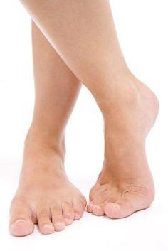 Ankle Sprain Rehab Exercises for Dancers