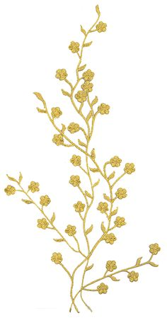 Google Image Result for http://www.appliques.com/new_scans_11-17-07/appliques/OVY5_gold-flowers-appliques.png