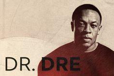 Dr Dre - http://www.theproducerschoice.com/