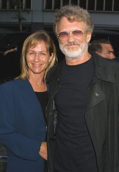 Country Western Singers, Country Artists, Country Music, Me And Bobby Mcgee, Kris Kristofferson, I Love America, Old Movie Stars, Barbra Streisand, Planet Of The Apes