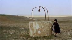 The Spirit of the Beehive (El espíritu de la colmena) • Directed by Víctor Erice 1973