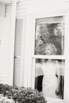vintage wedding photography michigan 3