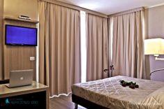 Hotel Alma di Alghero - Sardegna