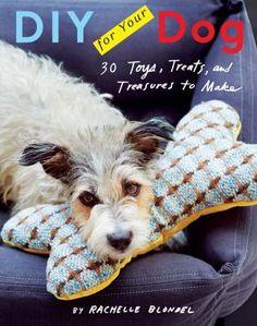 66 Best Diy Crafts Images In 2019 Book Crafts Book Outlet