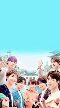 BTS are a joy to my sister and I am now so I will always contin . - BTS are a joy for my sister and me now so I will always continue to do the best I can - Jungkook Jimin, Bts Taehyung, Bts Bangtan Boy, Foto Bts, Bts Group Picture, Bts Group Photos, Bts Lockscreen, K Pop, Bts Memes