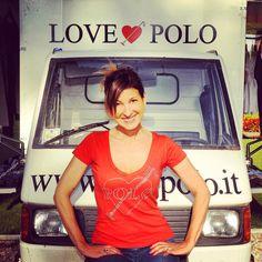 I love Lovepolo.it