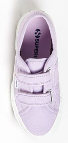 Love these Superga sneakers for little kids!  @Nordstrom 40% off! http://rstyle.me/n/jqn5hnyg6