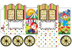 free-printable-pop-corn-boxes.png (1040×720)