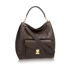 LOUIS VUITTON Official USA Website - Discover Louis Vuitton s designer  leather handbags for women b1ee1c8bdd0c0
