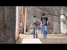 VIDEO - Hartselle Alabama