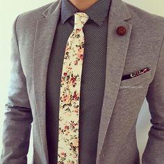 Outfit details at SuitedManStyle.com | Accessories by SuitedMan.com | #suitup @SuitedManStyle by suited_man