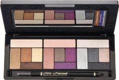 Too Faced The Return Of Sexy Eye Shadow Palette ** For more information, visit image link.