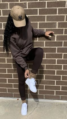 You are in the right place about preppy Tomboy Outfit Here we offer you the mo Tomboy Outfits offer outfit Place preppy Tomboy Cute Swag Outfits, Chill Outfits, Dope Outfits, Trendy Outfits, Tomboy Winter Outfits, Skirt Outfits, Teenage Outfits, Teen Fashion Outfits, Tomboy Fashion