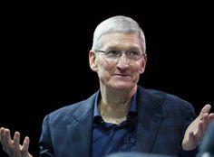 Apple-CEO Tim Cook besucht Indien - https://apfeleimer.de/2016/05/apple-ceo-tim-cook-besucht-indien - Erst vor wenigen Tagen haben wir darüber berichtet, dass sich Apple-CEO Tim Cook auf Besuch in China befindet, um sich dort mit Verantwortlichen für die Apple Stores auszutauschen und Werbung für Apple in China zu machen, unter anderem durch neue Produkte. Apple-CEO Tim Cook auf Besuch in In...