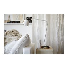 TISDAG LED work lamp  - IKEA