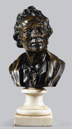 christoph willibaldgluck     statuette     sotheby's pf1411lot7r7qpen