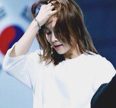 Beautiful jeonghan