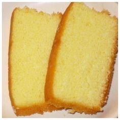 Cornbread, Cheesecake, Protein, Paleo, Low Carb, Cooking, Ethnic Recipes, Sweet, Food