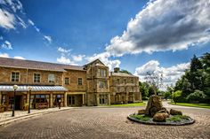 Weetwood Hall Wedding Photography » Pete Bristo Photography