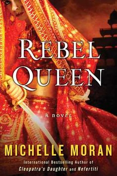 When the British arrive in the Kingdom of Jhansi, they expect its queen to forfeit her crown. Instead, Queen Lakshmi raises two armies—one male, one female—and rides into battle like Joan of Arc in this riveting historical novel from bestelling author Michelle Moran.