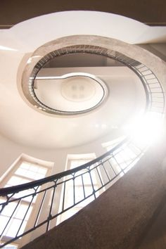Weimar, Bauhaus University