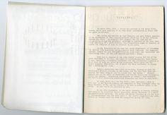 Nachlass Curd Jürgens | The Jurgen-Philes, Nr. 1, 1958, 3