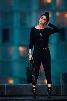 <3 neo Selena  Gomez