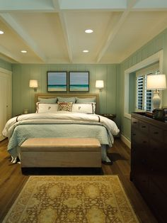 Bedroom Lighted Canvas Design, Pictures, Remodel, Decor and Ideas - page 316
