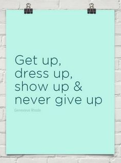 never give up Quotes Positive Thoughts, Positive Quotes, Motivational Quotes, Inspirational Quotes, Daily Thoughts, Positive Vibes, Never Give Up Quotes, Quotes To Live By, Life Quotes