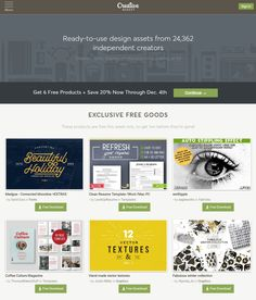 181 Best Free Html Website Templates Images Free Html Website