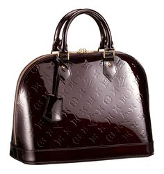This is THE LV I want to come live in my closet UPDATE: It DOES live in my closet!!!!!!