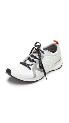 huge discount 01b1f 94217 adidas by Stella McCartney Adizero Adios Sneakers Athletic Outfits, Athletic  Clothes, Stella Mccartney Adidas