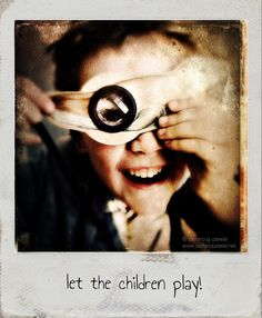 let the children play! #children #child #childhood #boy #happyness #game #igers #day #light #picoftheday #photography #popular #bright #mood #emotional  #iphoneography #portrait #laugh #color #square #fun #love