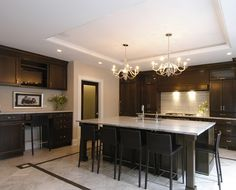 1000 Images About Cabinets On Pinterest Contemporary Kitchens Cuisine And Traditional Kitchens