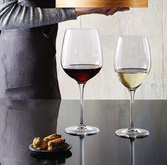 Red Wine, Alcoholic Drinks, Food, Essen, Liquor Drinks, Meals, Alcoholic Beverages, Yemek, Liquor