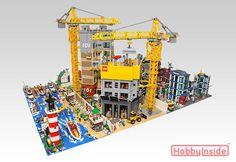 Diorama by HobbyInside