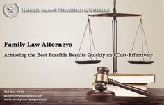 Family Law Attorneys Achieving the Best Possible Results Quickly and Cost-Effectively