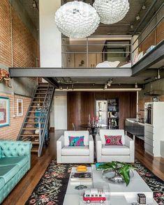 Get Inspired, visit: https://www.brabbu.com/en/all-products.php #myhouseidea #interiordesign #interior…