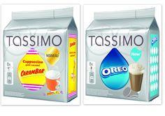 Tassimo: http://www.guesswhat.fr/cest-nouveau-cest-tassimo/