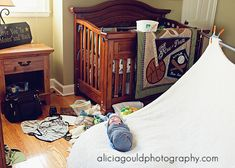 Newborn Photography tips . this website gave the best advice I've ever found!