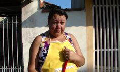 """Model, Actress and Presenter"" Short Brazilian Film by Wellybh Machado. Special GaG Reel 05"