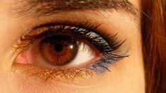 ¿Es efectivo someterse a una cirugía ocular?