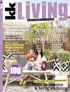 KK Living #3 2013