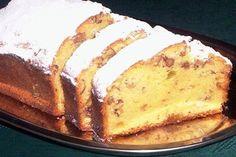 A legjobb bögrés gyümölcskenyér recept Fudge Pie, Apple Cake, Pie Recipes, French Toast, Goodies, Food And Drink, Cooking, Breakfast, Diy