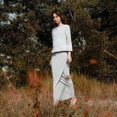 Our Fashion Mantra: Elegant and Classy with a sprinkle of surprise. . SOFIA Kurung with Tulip Skirt one of our all time favourite look in 2017! What's your favourite baju In 2017 so far? . #vercato #muslimah #malaysiabrand #ootd #muslimahfashion #malaywedding #nikah #bajudinner #zalora #zaloramy #zalorasg #ootdmalaysia #ootdsg #ootdmuslimah #solemnization #bridesmaids #modestfashion #modest #fashion #lazada #lazadafashion #11street #aladdinstreet #fashionvalet #youbeli #metrojaya #midvalley…